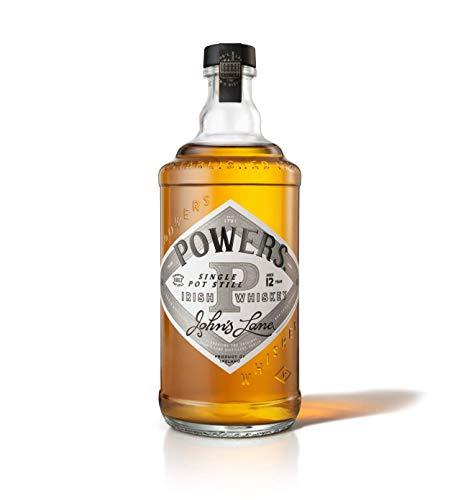 Irischer Whiskey Powers John's Lane (1 x 0.7 l)