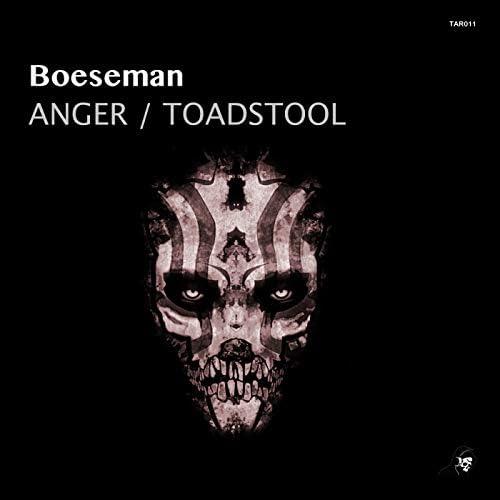 Boeseman