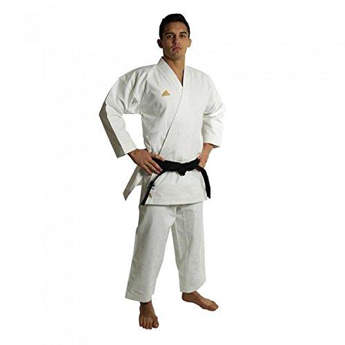 adidas Karateanzug K460J Champion-160
