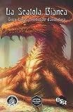 La Scatola Bianca: Gioco fantasy medievale d'avventura