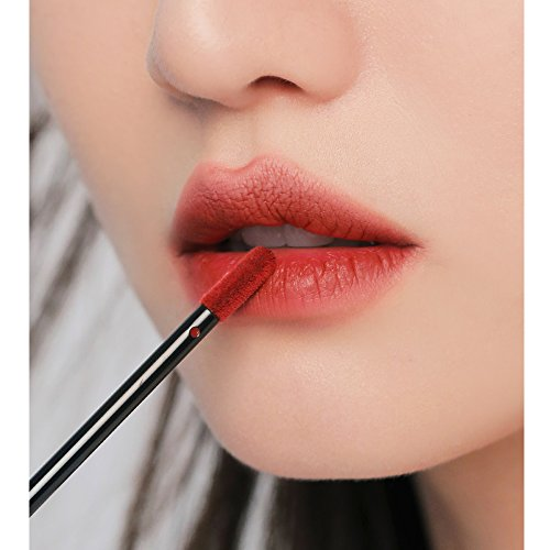 3CE Velvet Lip Tint (4g/ea) 10 colors / Newly Launched / Mlbb / Mlbb Lips / Stylenanda (Taupe)