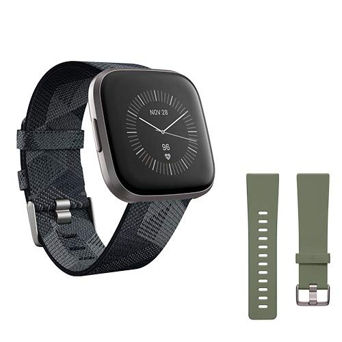 Fitbit FB507GYGY