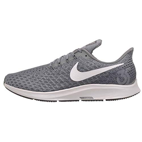 Nike Air Zoom Pegasus 35 (4e) Mens 942854-005
