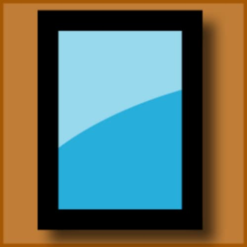 My Mirror Mirror (Free)