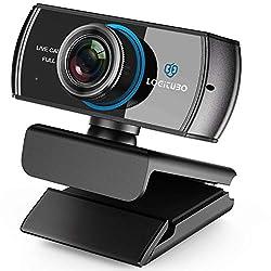 H.264 compression vidéo, vous enregistrez et compresser en même temps, de sorte que vous obtenez des téléchargements rapides, en douceur et en streaming avec moins de demande sur votre ordinateur. Full Lentille de verre HD, avec lentille de verre à s...