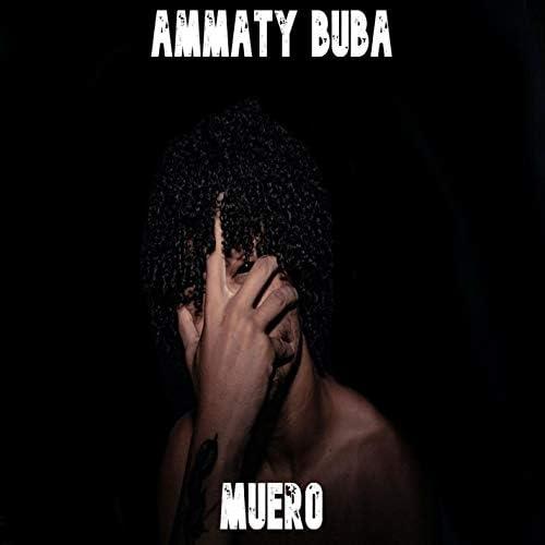Ammaty Buba