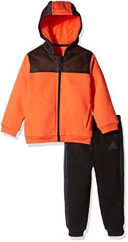 Adidas Mini Me Football Joggingpak voor jongens