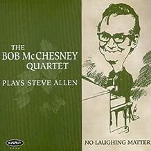 bob mcchesney trombone