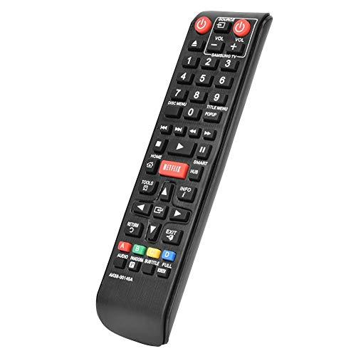 Cómputo y Electrónica, Cómputo y Electrónica, Entretenimiento en el hogar