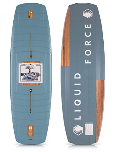 Liquid Force Peak Wakeboard 2019 138 cm