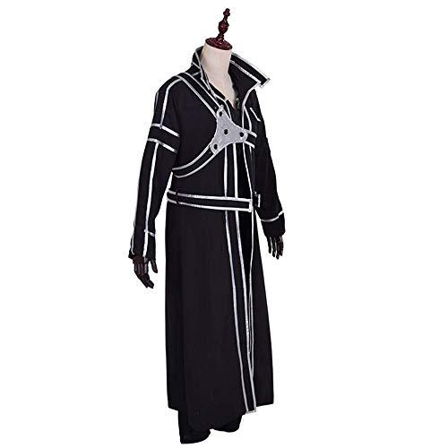 - 4 Einer Art Halloween Kostüme