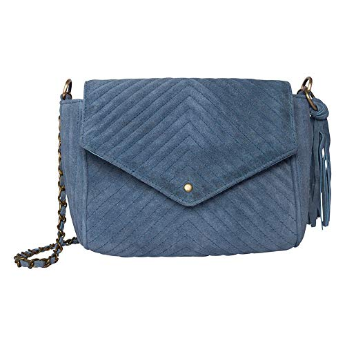 Pepe Jeans Polonia One Size
