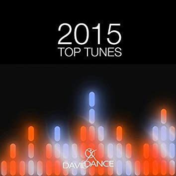 Top Tunes 2015