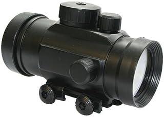 Red Film MXECO Kleine Falt-Fernglas Mini Fernglas 30X60 HD Weitwinkel Tragbare Low Light Stufe Nachtsicht Taschenfernglas schwarz