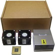 HP 500085-L21 - Intel Xeon Processor E5502 (1.86 GHz, 4MB L3 Cache, 80 Watts, DD