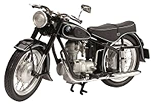 Excellent 1 Bmw R25 3 With Seat Bench And Spoke Rims In Black Model Uwap Interior Chair Design Uwaporg