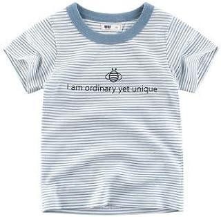 bebini bebé niños niño niña bebé cálido pelele Otoño/Invierno Mono Body de algodón ropa Talla:66cm,3-6mths