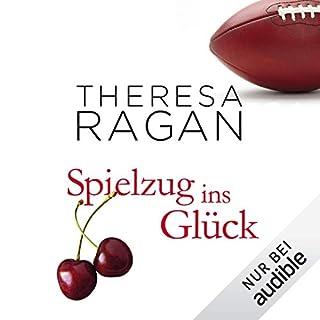 Spielzug ins Glück                   Autor:                                                                                                                                 Theresa Ragan                               Sprecher:                                                                                                                                 Gilles Karolyi                      Spieldauer: 10 Std. und 4 Min.     245 Bewertungen     Gesamt 4,2