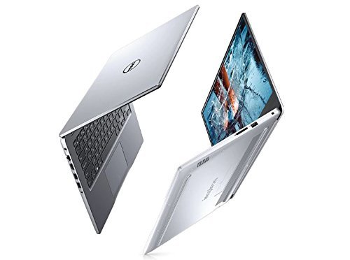 Compare Dell 7000 (Dell 7000) vs other laptops