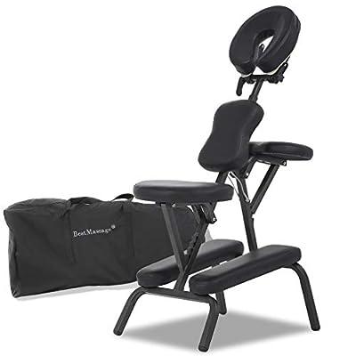 Portable Massage Chairs Tattoo