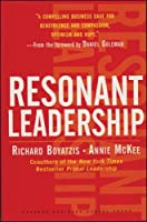 Resonant Leadership: Renewing Yourself and Connecting with Others Through Mindfulness, Hope and CompassionCompassion (Harvard Business School Press)