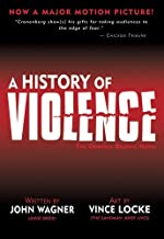 A History of Violence de John Wagner