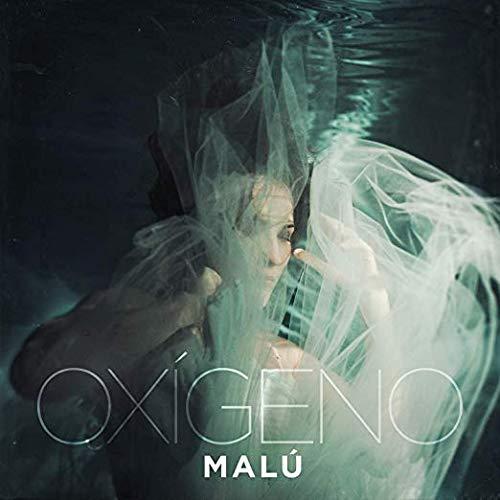 Oxigeno [Vinilo]