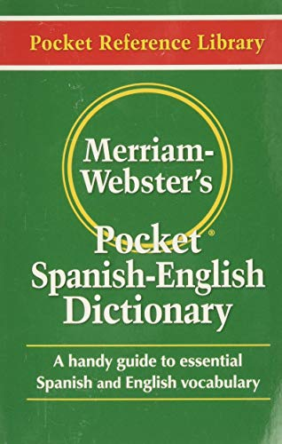 which is the best english dictionary book in the world