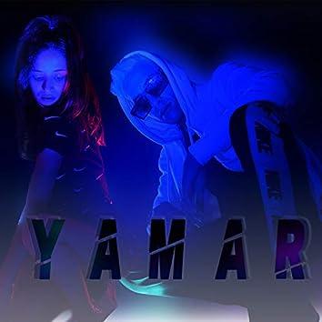 Yamar