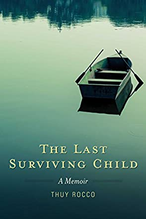 The Last Surviving Child