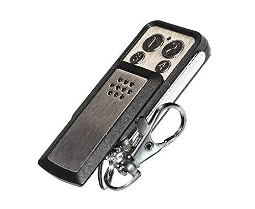 Berner SKX1WD / SKX2WD / SKX3WD / SKX4WD kompatibel handsender, klone fernbedienung, 4-kanal 433,92Mhz fixed code. Top Qualität Kopiergerät!!!