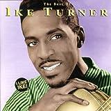 Best of (I Like Ike) - Ike Turner