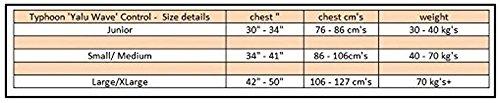 crewsaver boating and sailing kortex - crewsaver boating and sailing kortex