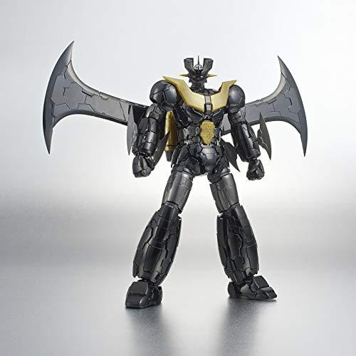 Bandai 68952 - HG Mazinger Z Infinity Black Ver 1/144