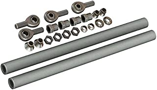"""HEAVY DUTY STEERING KIT WITH 7/8"""" HEIMS"""