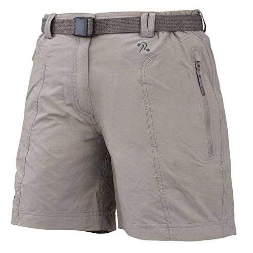 Trangoworld Gela Pants XS