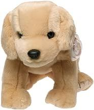 TY Beanie Buddy - FETCH the Golden Retriever Dog [Toy]