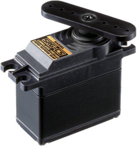 三和電子機器 SRG-CS スピードタイプ デジタルサーボ 107A53802A