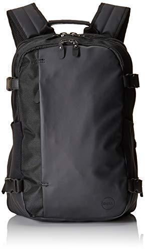 Dell 460-BBNE Premier Notebook Rucksack schwarz