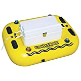 Solstice by Swimline Cooler Raft
