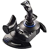 Thrustmaster T.Flight HOTAS 4 for PS4 and PC - PlayStation 4