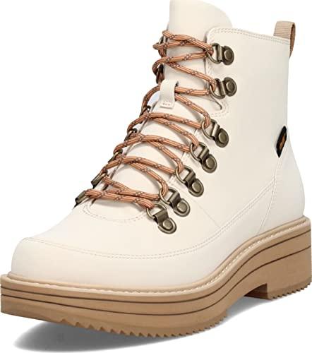Teva Midform Boot White Swan 9 B (M)