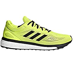 Men's warm and comfortable simple models adidas vengeful m