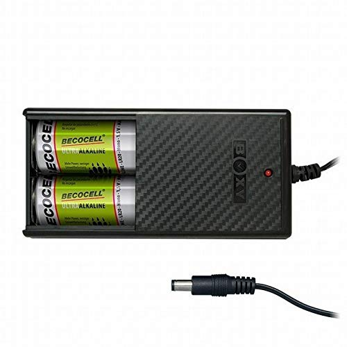 Beco Battery Care Pack