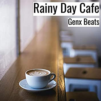 Rainy Day Cafe
