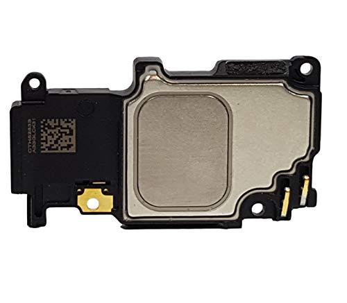 Smartex® Altavoz Interno Buzzer Compatible con iPhone6S - Auricolar de Repuesto