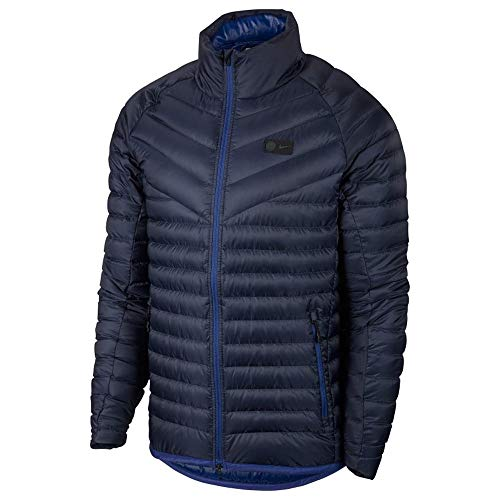 Men Down Jacket Uk