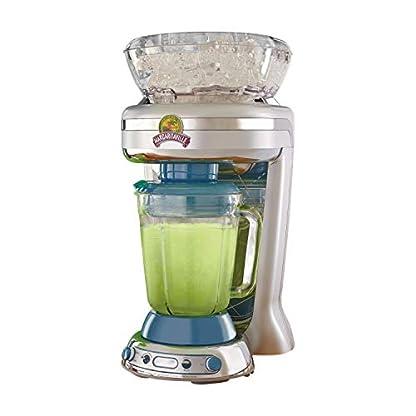 Margaritaville-Key-West-wirkungsmix-Maker-mit-Easy-Pour-Jar-und-XL-Eis-Reservoir-dm1900