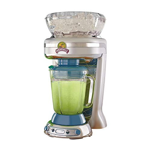 Margaritaville Key West Frozen Concoction Maker with Easy...