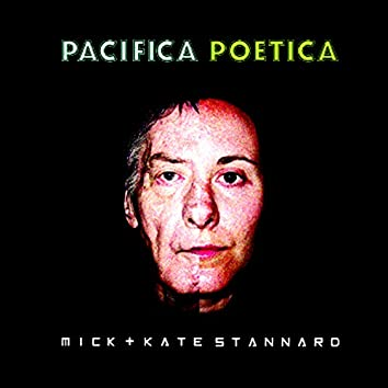 Pacifica Poetica